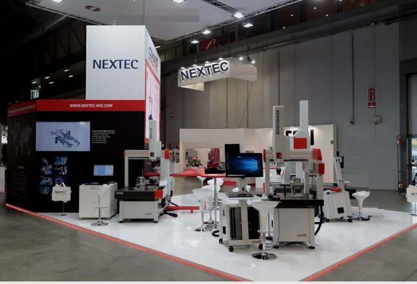 nEXTEC_CONTROL EXPO 2019._gabcors