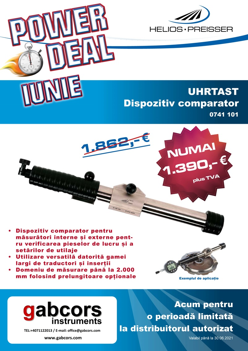 Power_Deal_Juni_Gabcors